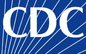 CDC Offers Guidance