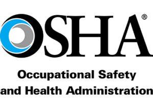 OSHA Adopts Revised Enforcement Policies for Coronavirus
