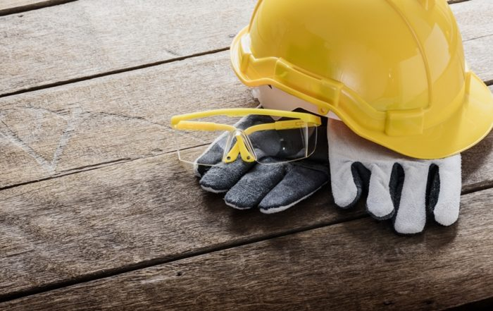 Construction Industry Digest